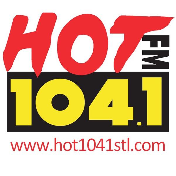 hot1041.jpg
