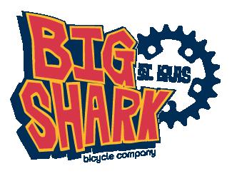 Big Shark Logo Color.png