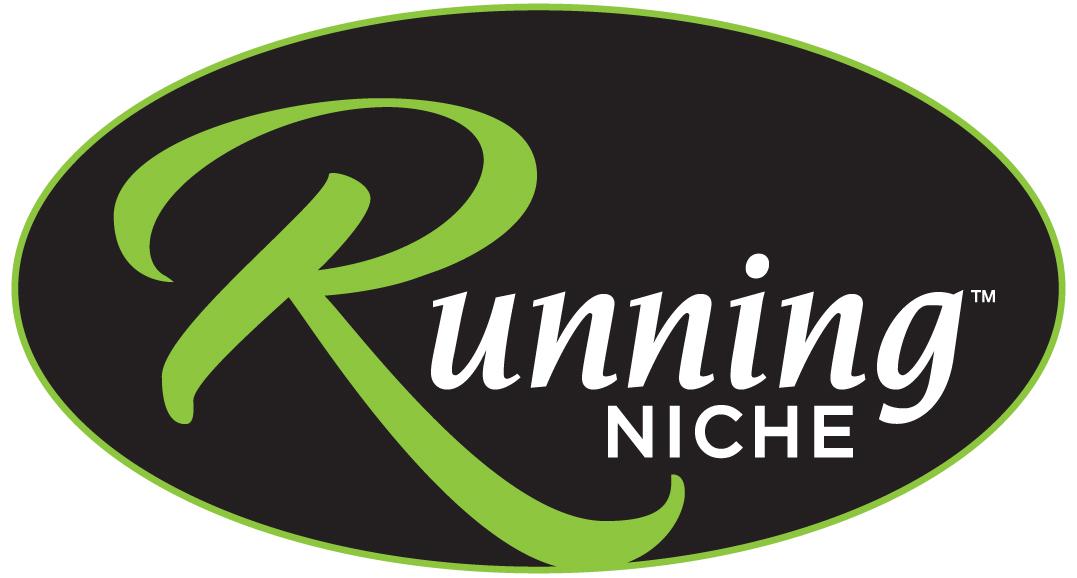 RunningNiche Logo 4color.jpg