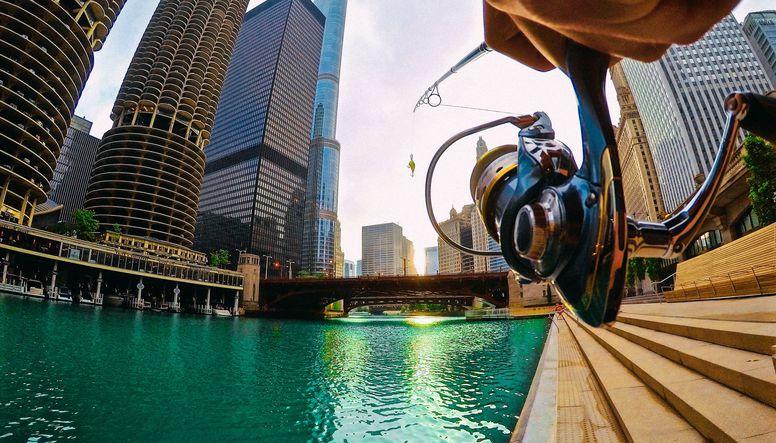 ChicagoFishes fishing.jpg