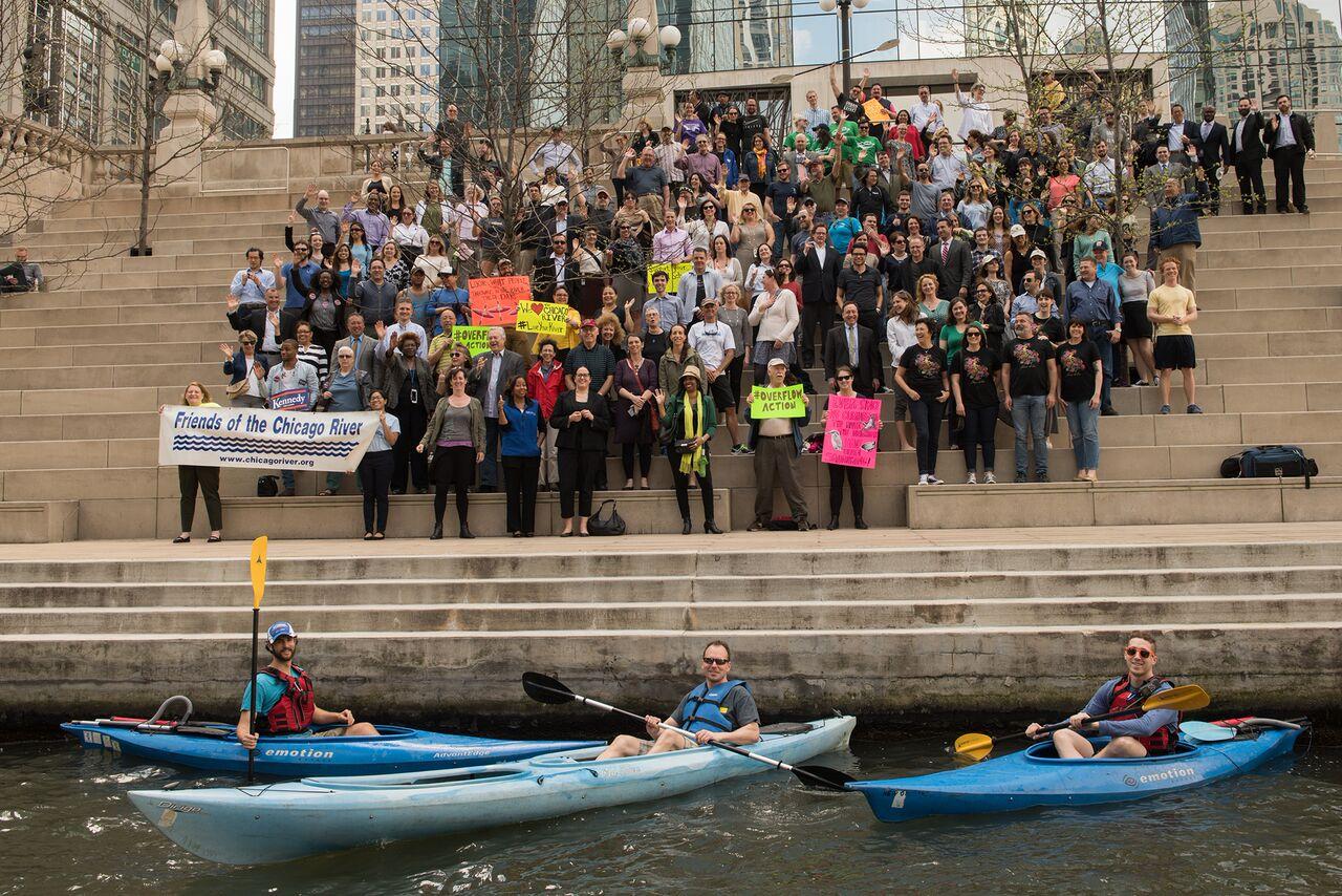 giant group river photo.jpg