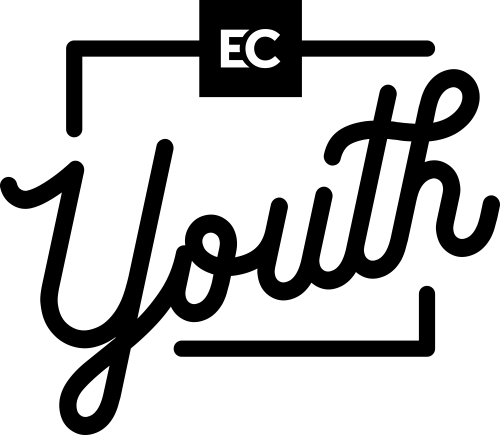 EC-Youth-Logo-Black.png