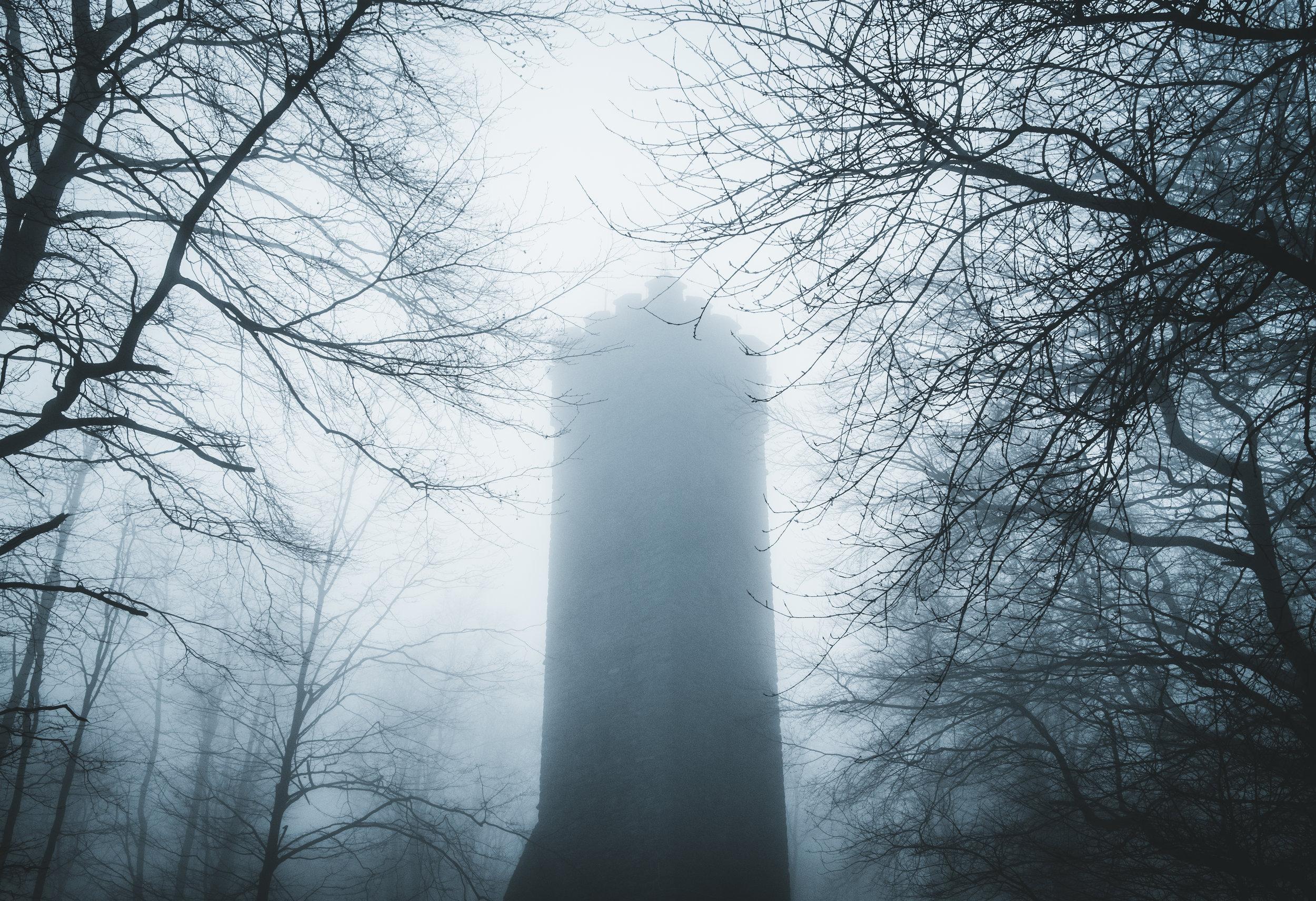 Ohlyturm | Reichenbach