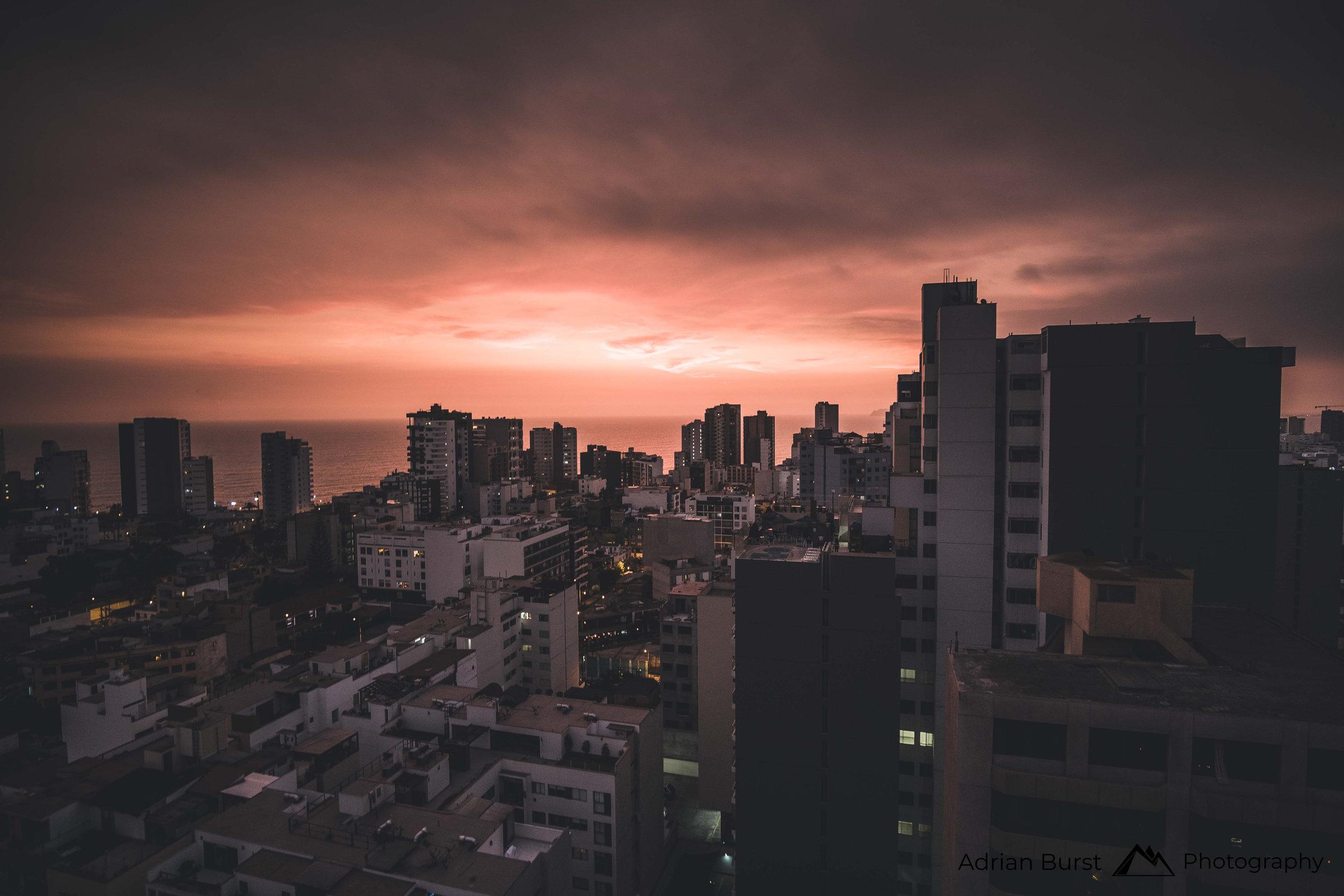 142 | Lima