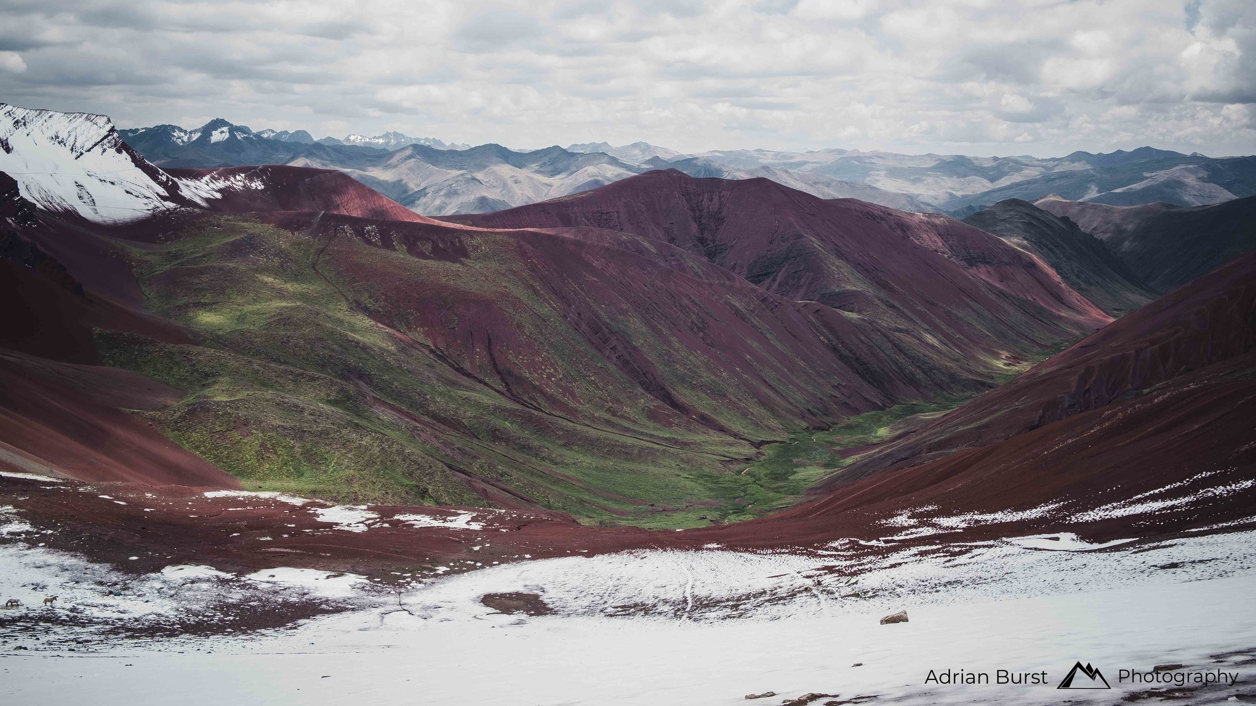 """25 