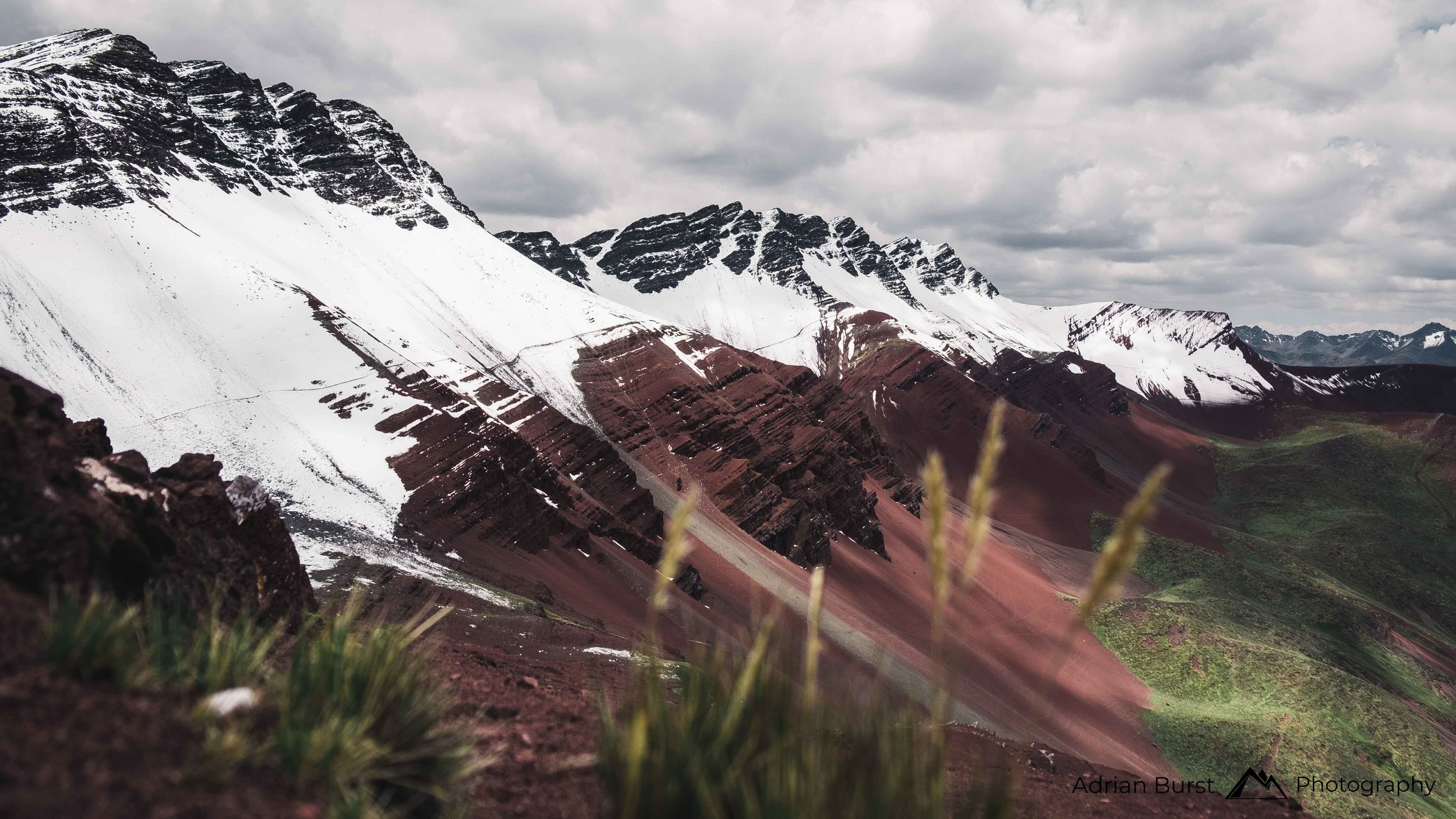 """29 