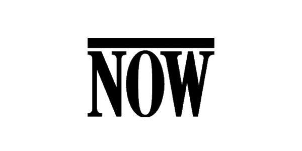 Deew-NOWToronto-logo.png