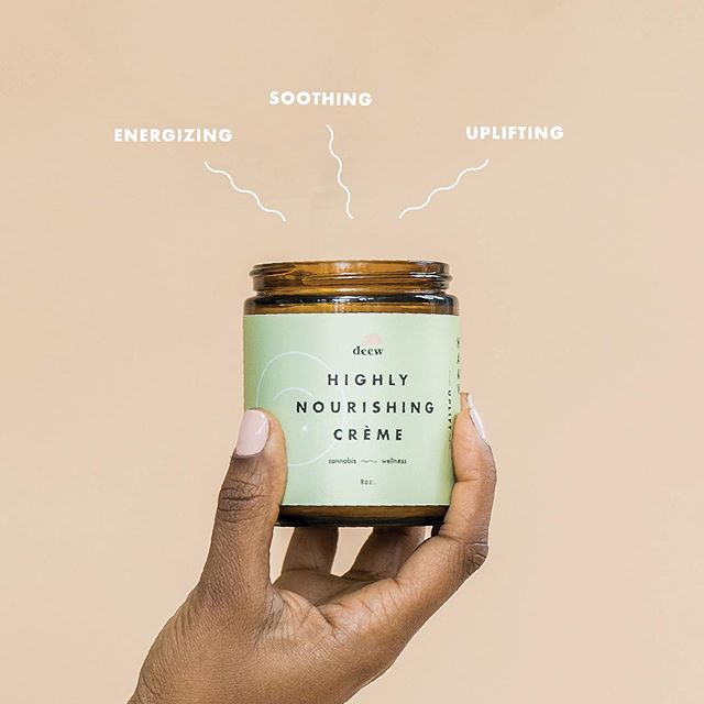 Falling asleep at your desk? Need a little boost? Try our UPLIFT Highly Nourishing Crème. Designed to elevate and energize your mood. ⁠⠀⁠⠀ .⁣⁣⠀⠀⠀⠀⠀⠀⠀⠀⠀⠀⠀⠀⠀⠀⠀⠀⁠⠀⠀⁠⠀⁠⠀ .⁣⁣⠀⠀⠀⠀⠀⠀⠀⠀⠀⠀⠀⠀⠀⠀⠀⠀⁠⠀⠀⁠⠀⁠⠀ .⁣⁣⠀⠀⠀⠀⠀⠀⠀⠀⠀⠀⠀⠀⠀⠀⠀⠀⁠⠀⠀⁠⠀⁠⠀ #womenwhosmoke #weedandwomen #hemp #herb #420 #cannabis #cbdbeauty #beauty #weed #high #CBD #wellness #womeninweed #marijuana #weed #pot #hempbeauty #cannabeauty #dryskin #skincare #peace #poshpot #chill #cannabiscommunity #420 #womeninbusiness #uplift #daytimeboost  #energy