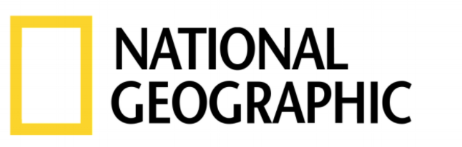 Nat Geo SS.png