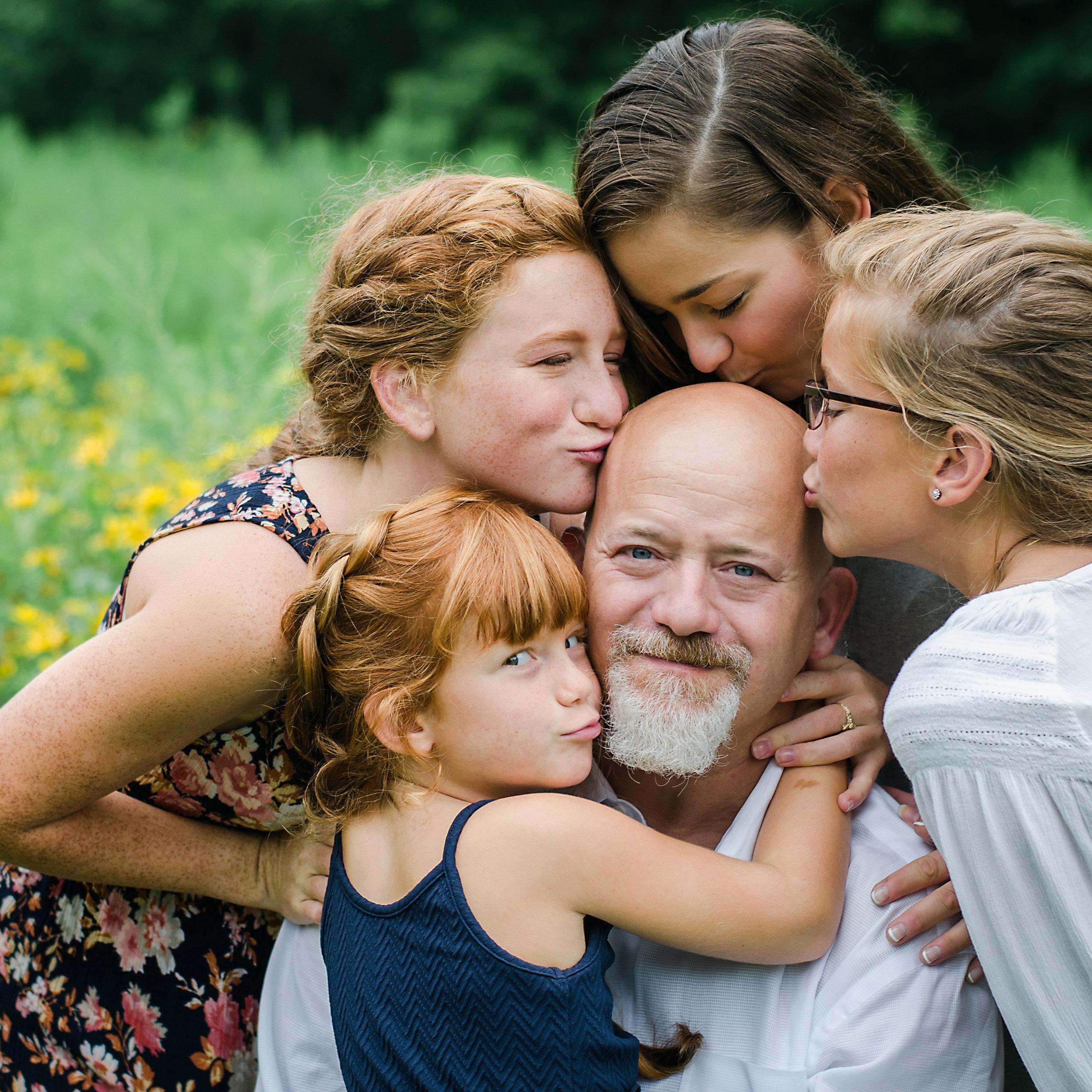 Smith Family Portraits (6)s.jpg