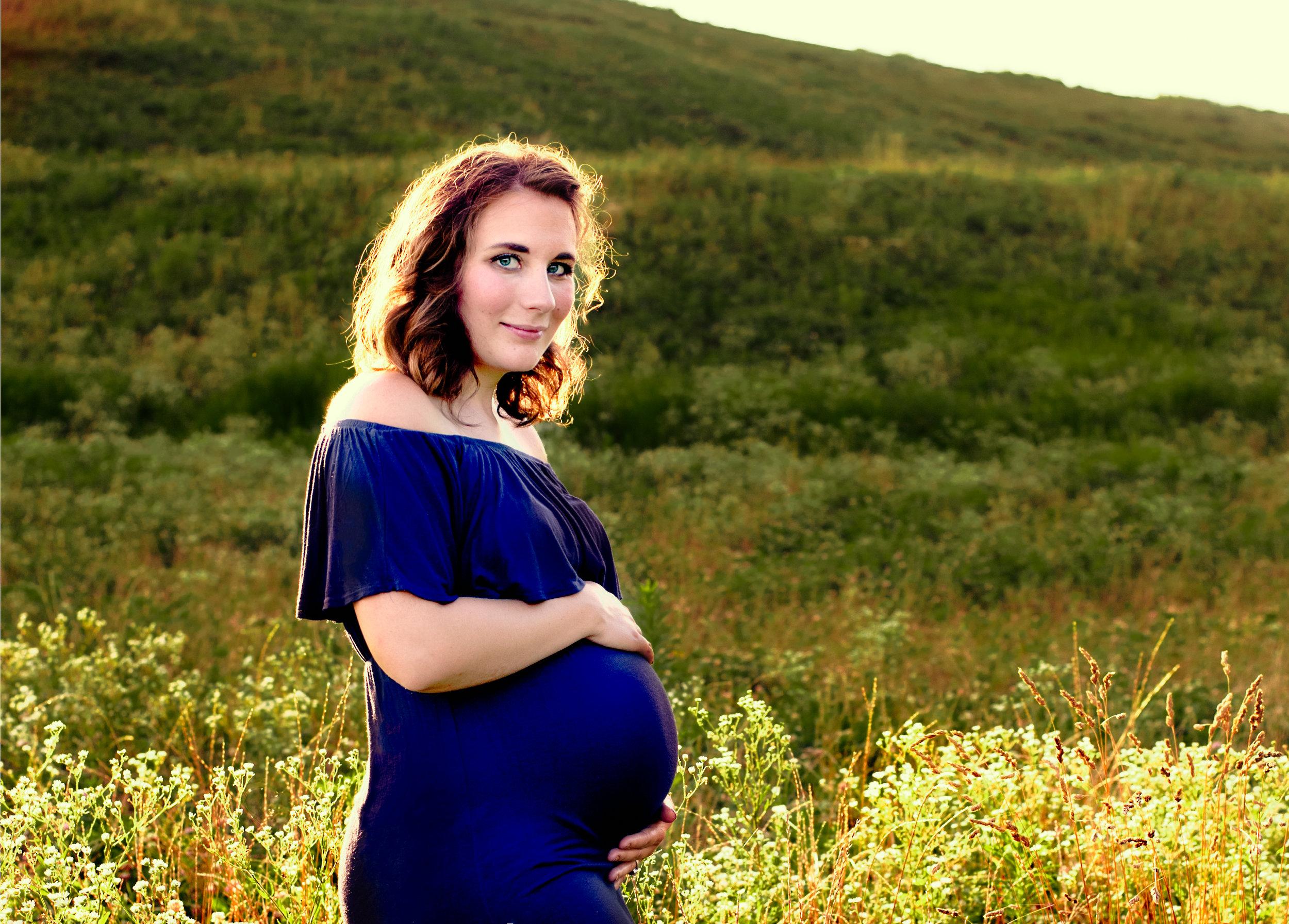 lund_amanda_maternity_2017-42.jpg