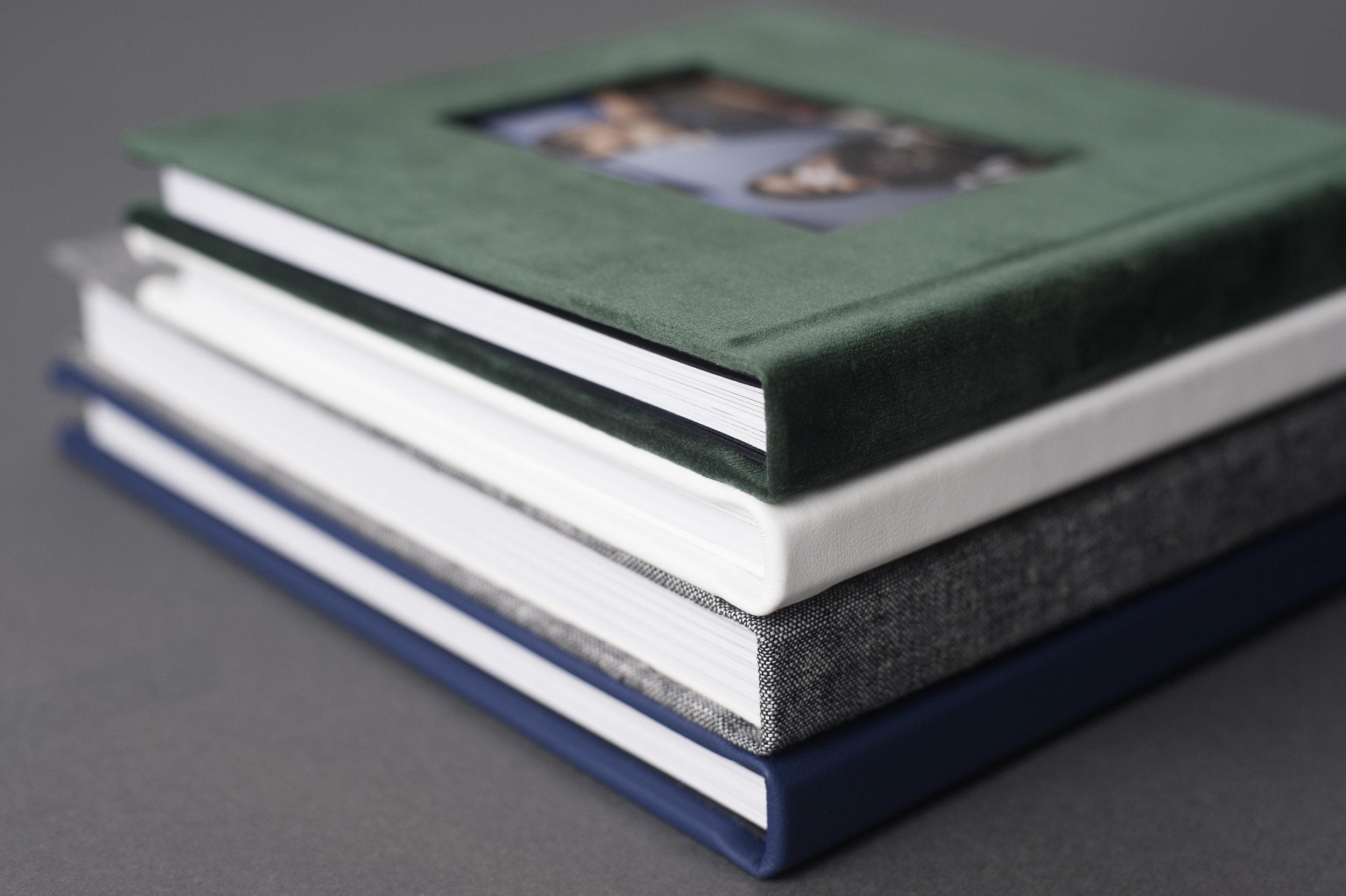 albums 2.jpg