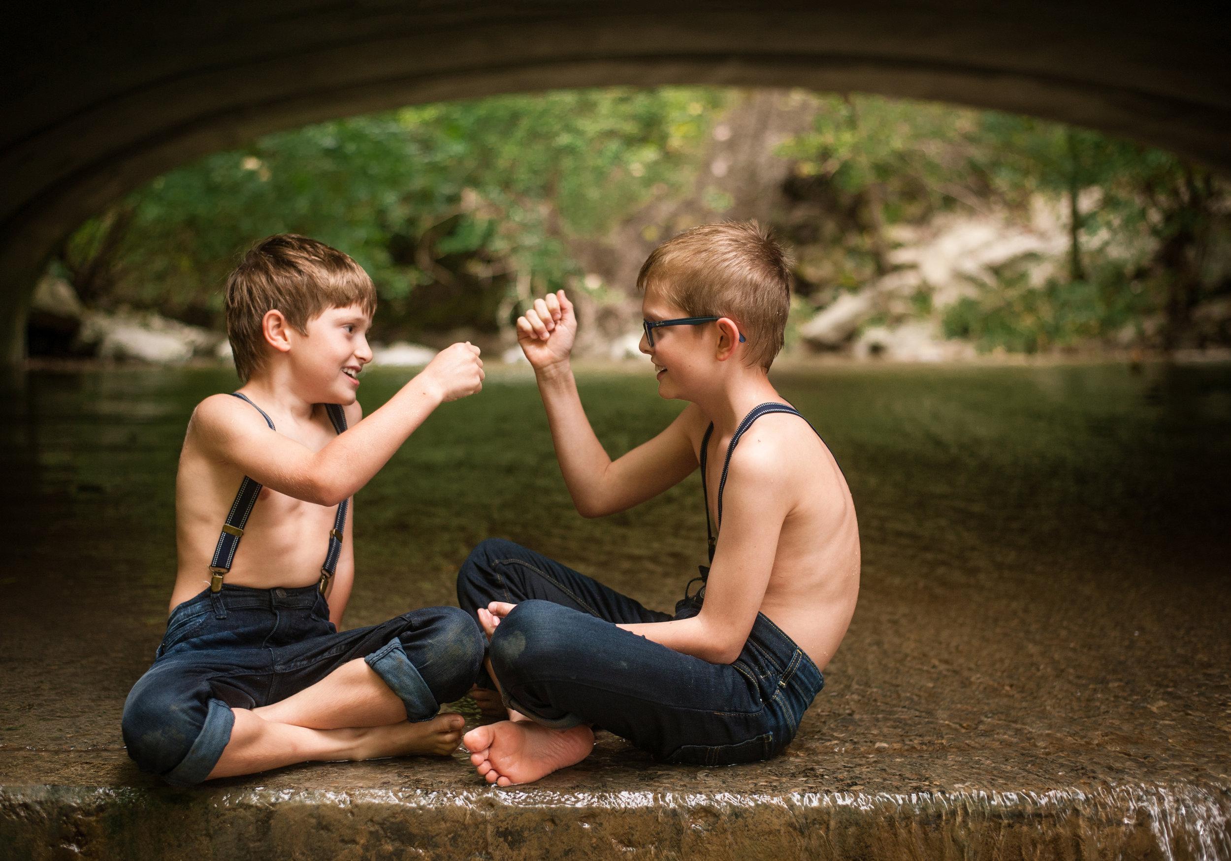 beeson boys adventure (38).JPG
