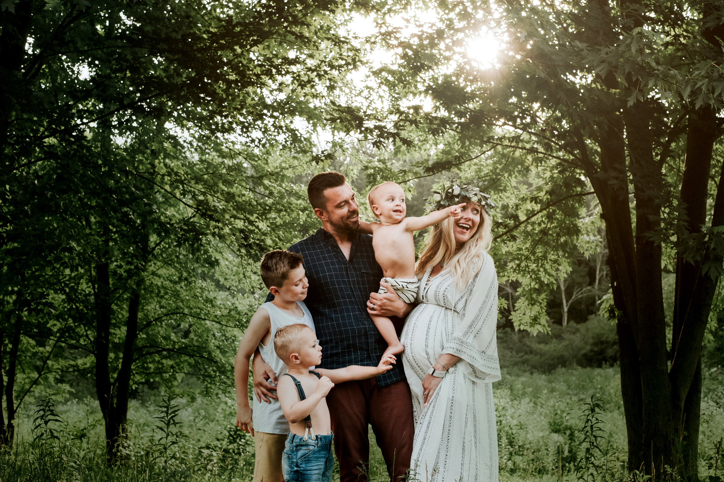 family delight maternity by Indy Family Photo (9 of 19).jpg