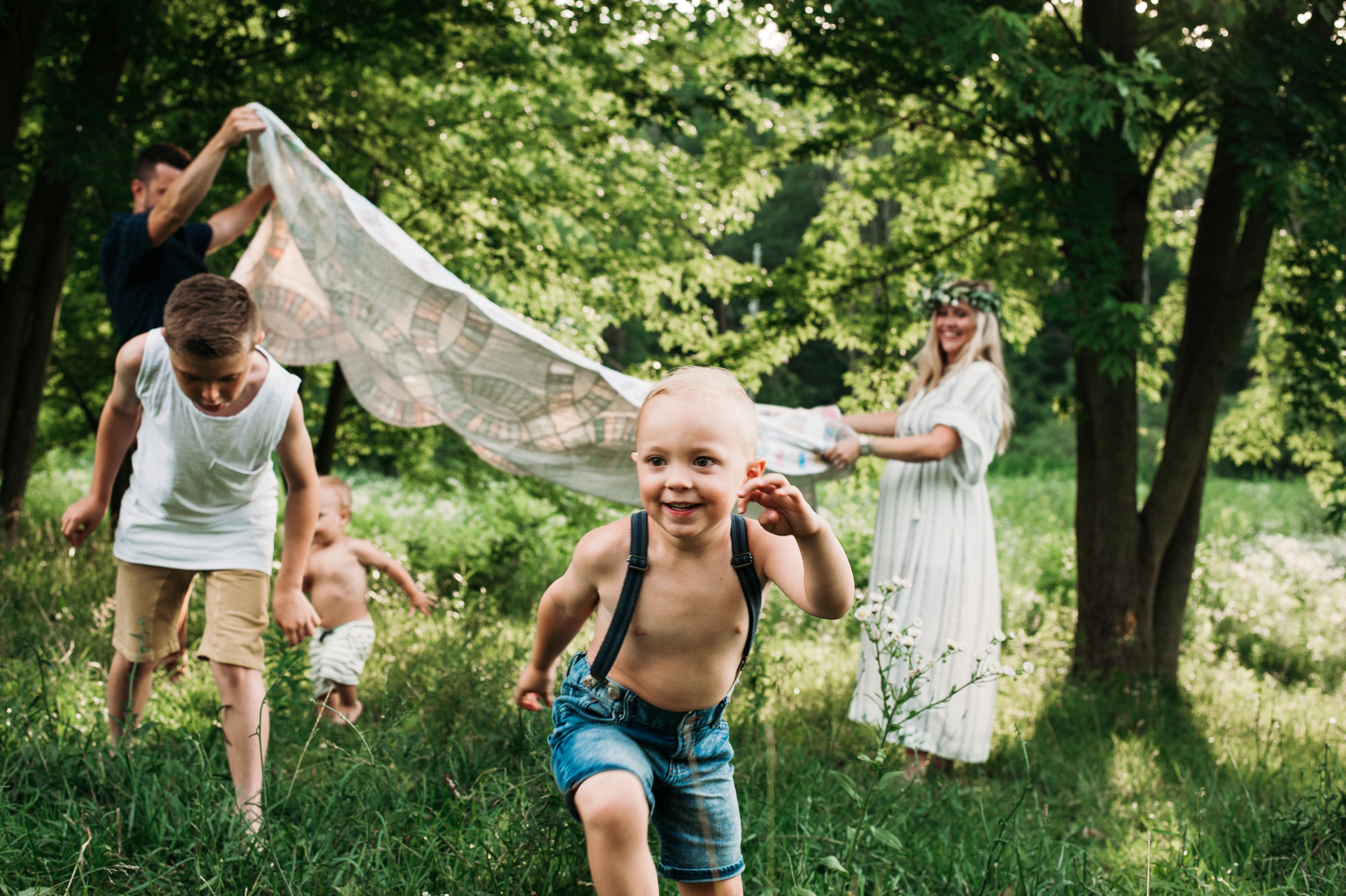 family delight maternity by Indy Family Photo (13 of 19).jpg
