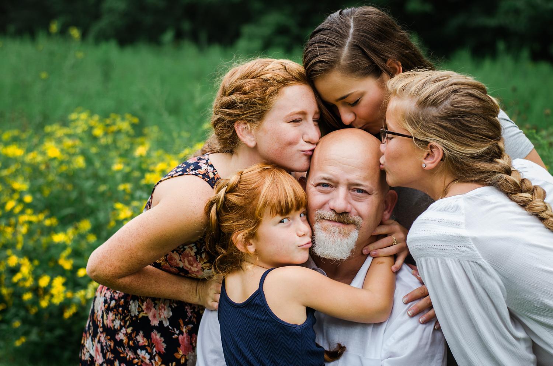smith family portraits (1 of 18).jpg