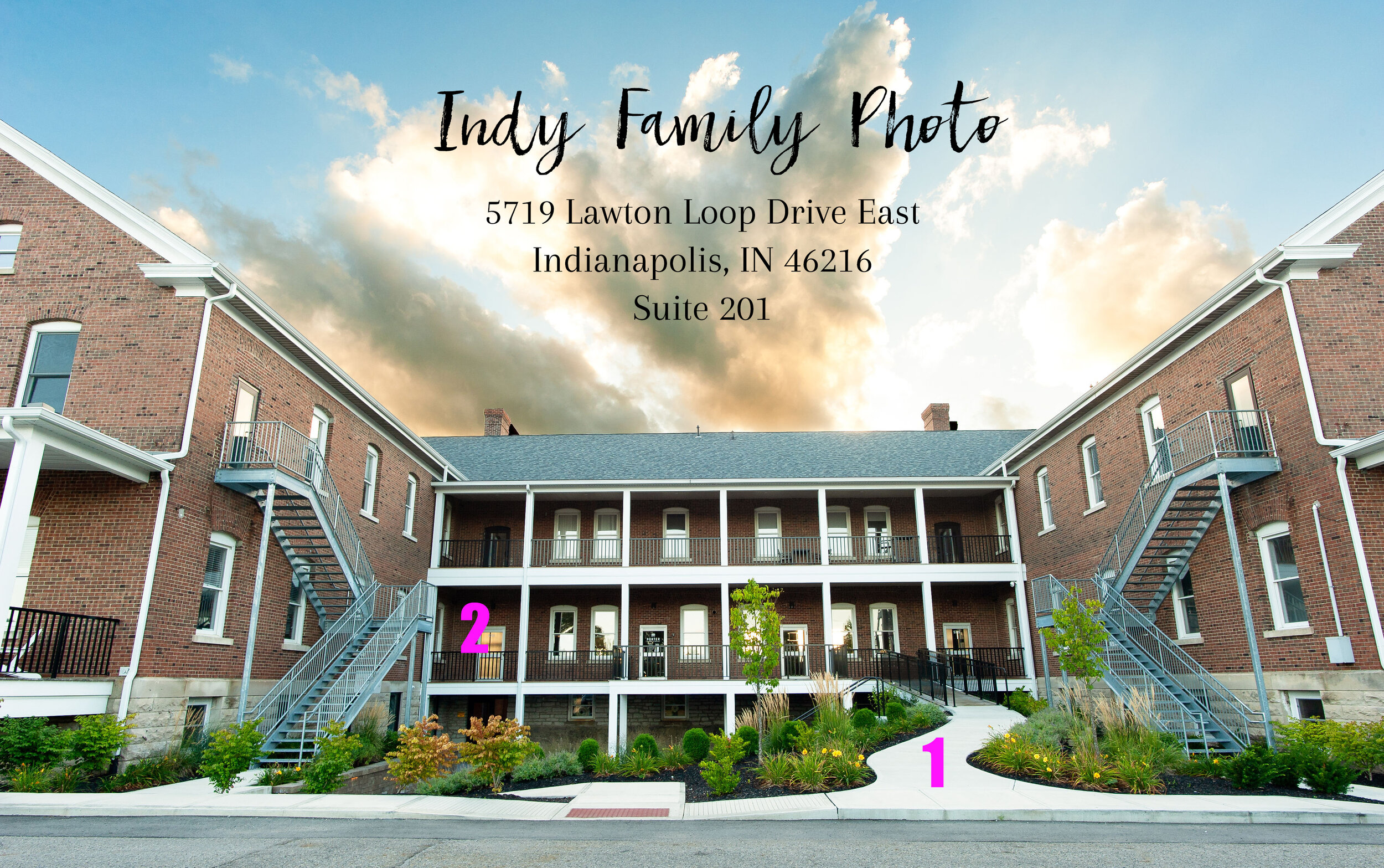 indy family photo directions.jpg