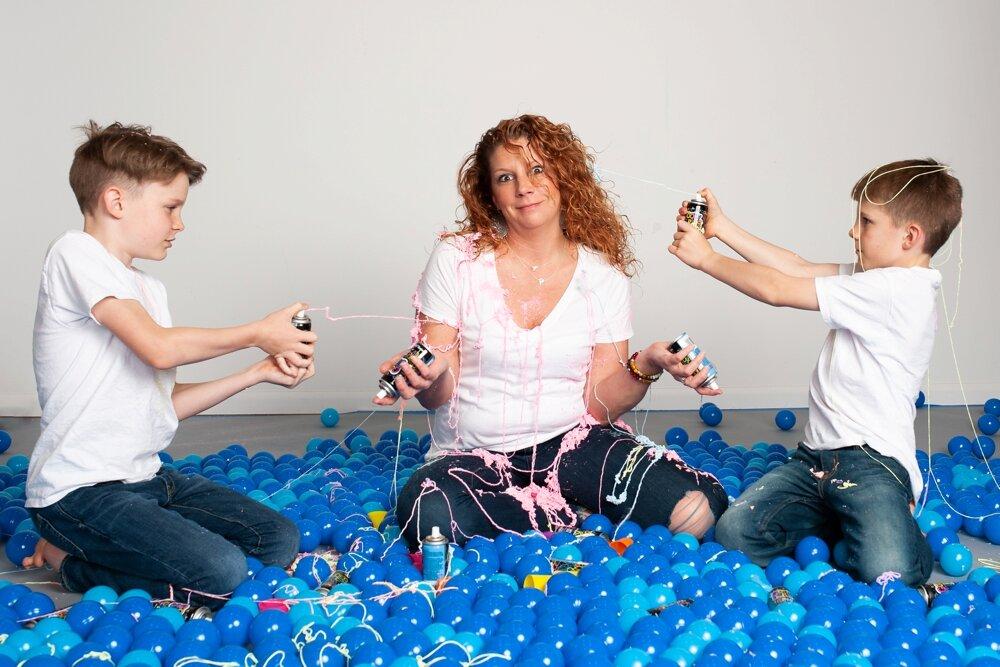 Jodi-Trent-Drake-Family-Session-Indy-Family-Photo_0010.jpg