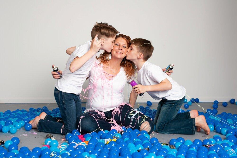 Jodi-Trent-Drake-Family-Session-Indy-Family-Photo_0011.jpg