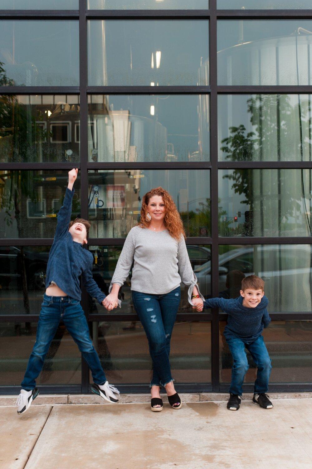 Jodi-Trent-Drake-Family-Session-Indy-Family-Photo_0013.jpg