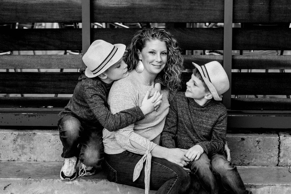 Jodi-Trent-Drake-Family-Session-Indy-Family-Photo_0018.jpg