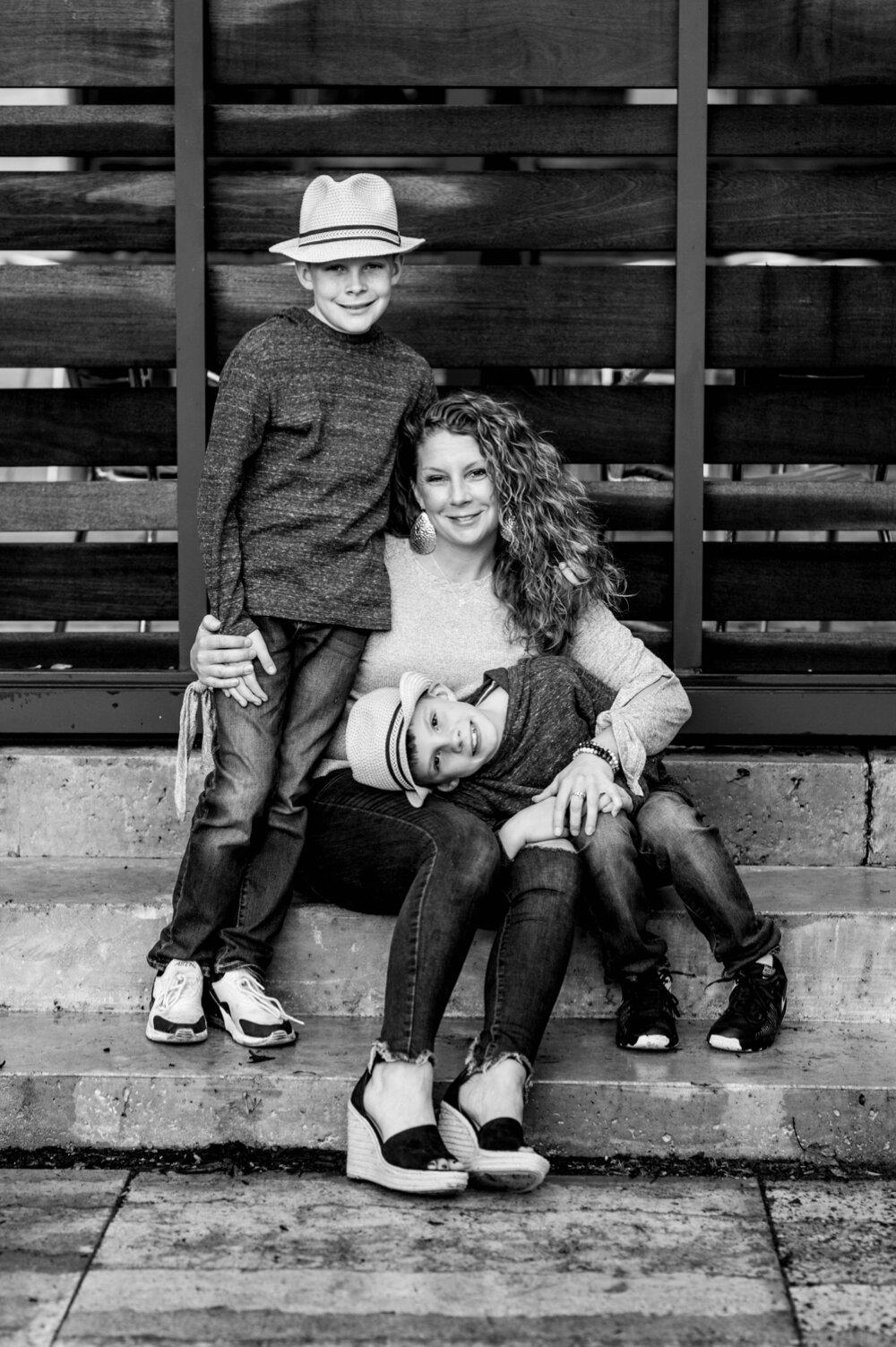 Jodi-Trent-Drake-Family-Session-Indy-Family-Photo_0019.jpg