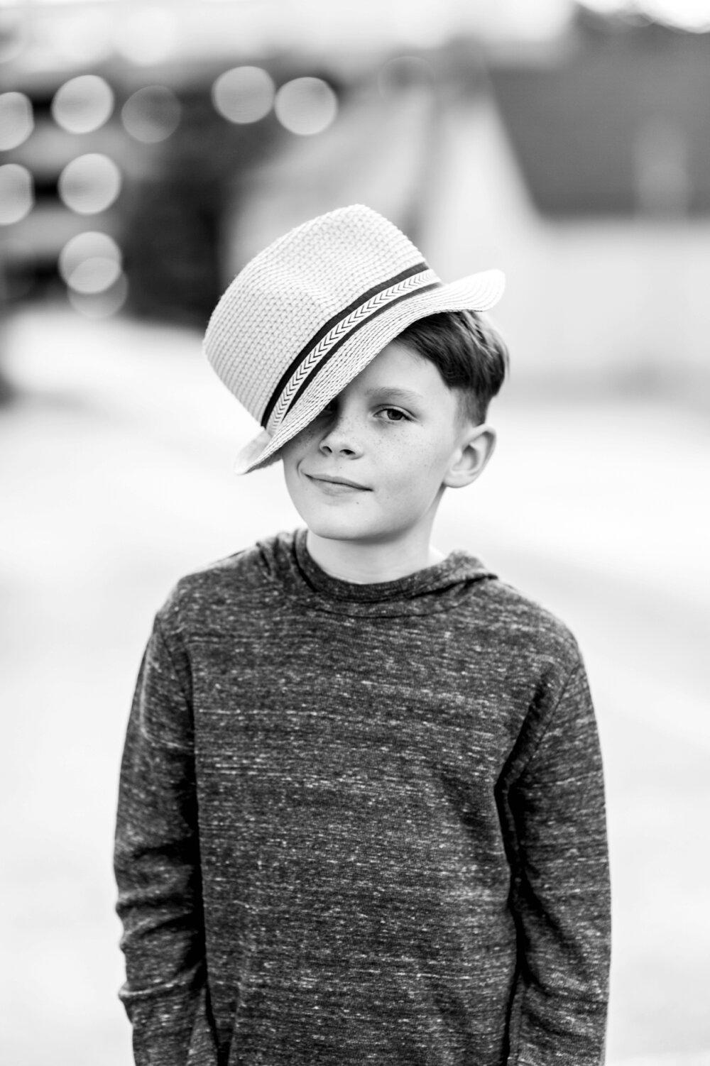 Jodi-Trent-Drake-Family-Session-Indy-Family-Photo_0021.jpg