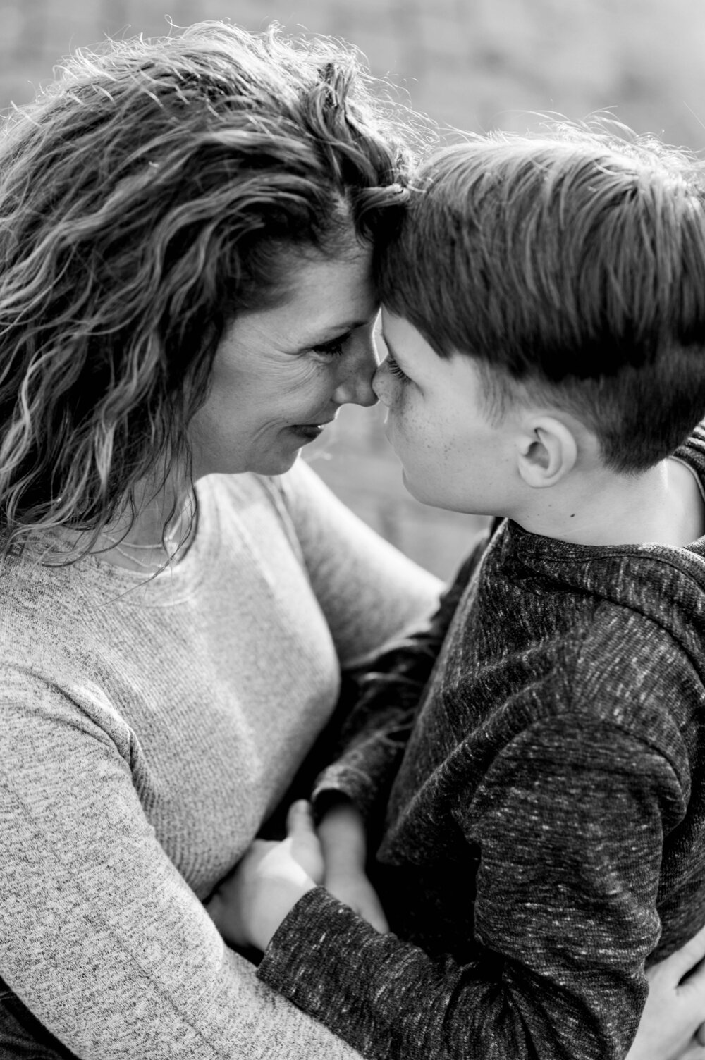 Jodi-Trent-Drake-Family-Session-Indy-Family-Photo_0034.jpg