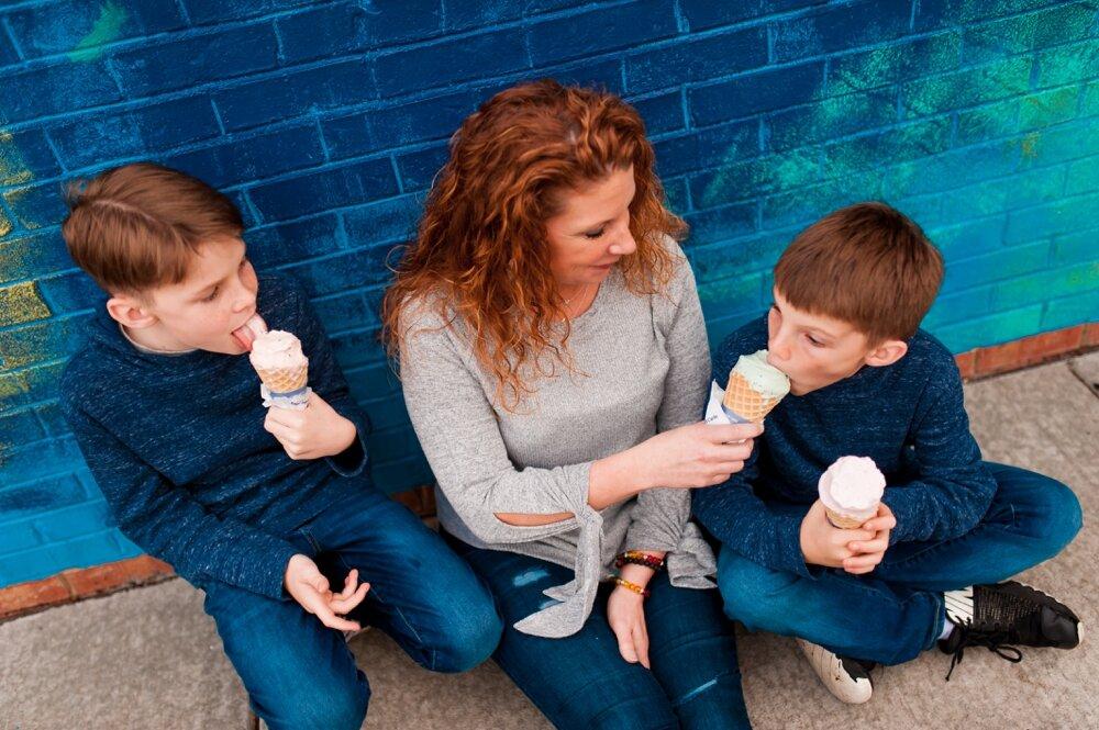 Jodi-Trent-Drake-Family-Session-Indy-Family-Photo_0042.jpg