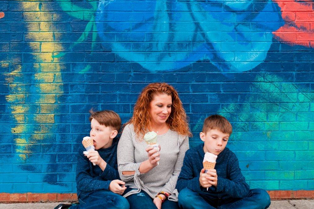 Jodi-Trent-Drake-Family-Session-Indy-Family-Photo_0043.jpg