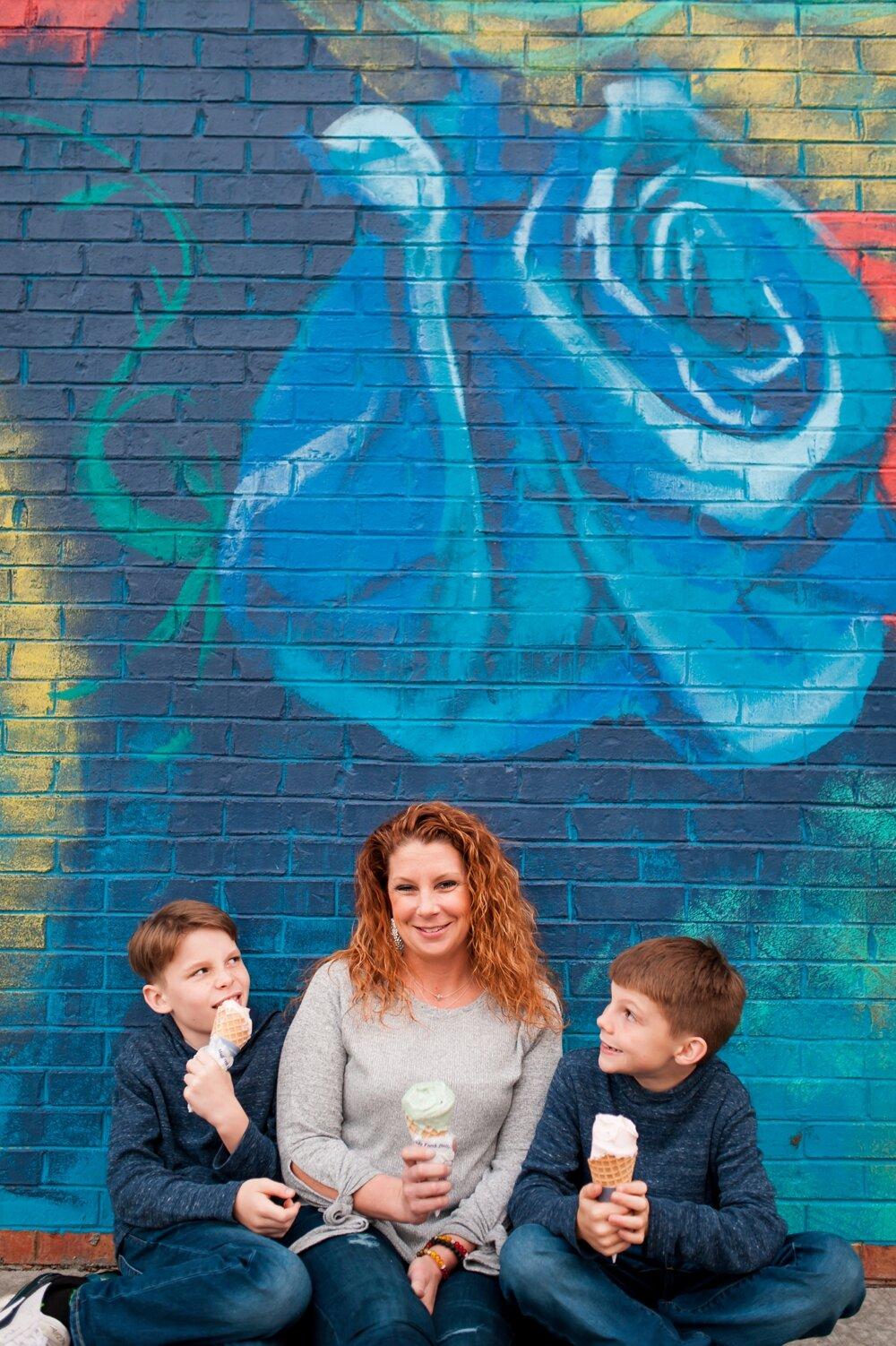 Jodi-Trent-Drake-Family-Session-Indy-Family-Photo_0044.jpg