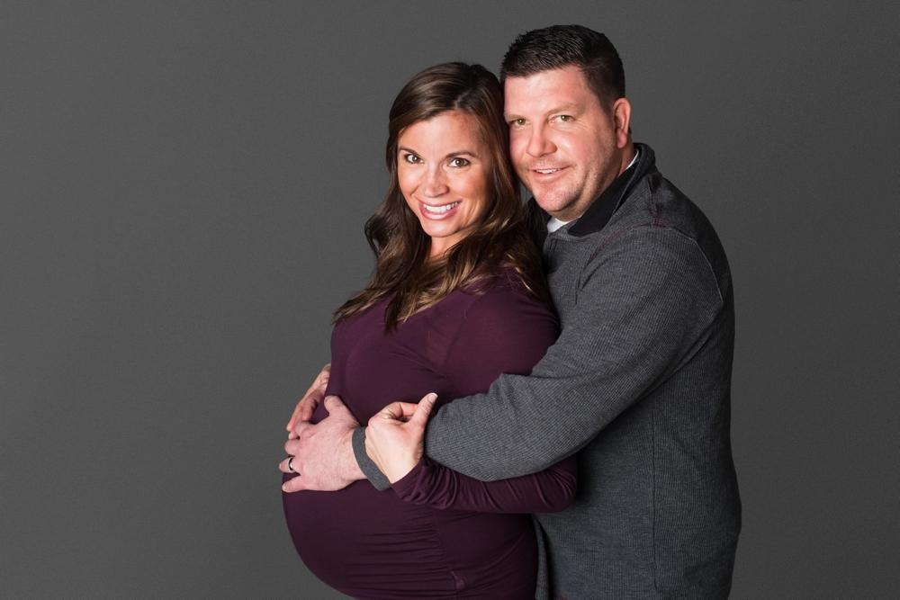 Baby-Ryan-Newborn-Session-Indy-Family-Photo_0003.jpg