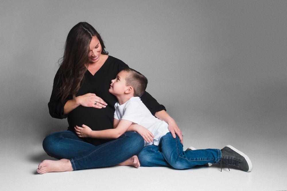 Baby-Ryan-Newborn-Session-Indy-Family-Photo_0006.jpg