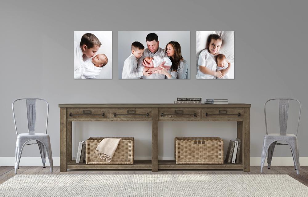 Baby-Ryan-Newborn-Session-Indy-Family-Photo_0012.jpg