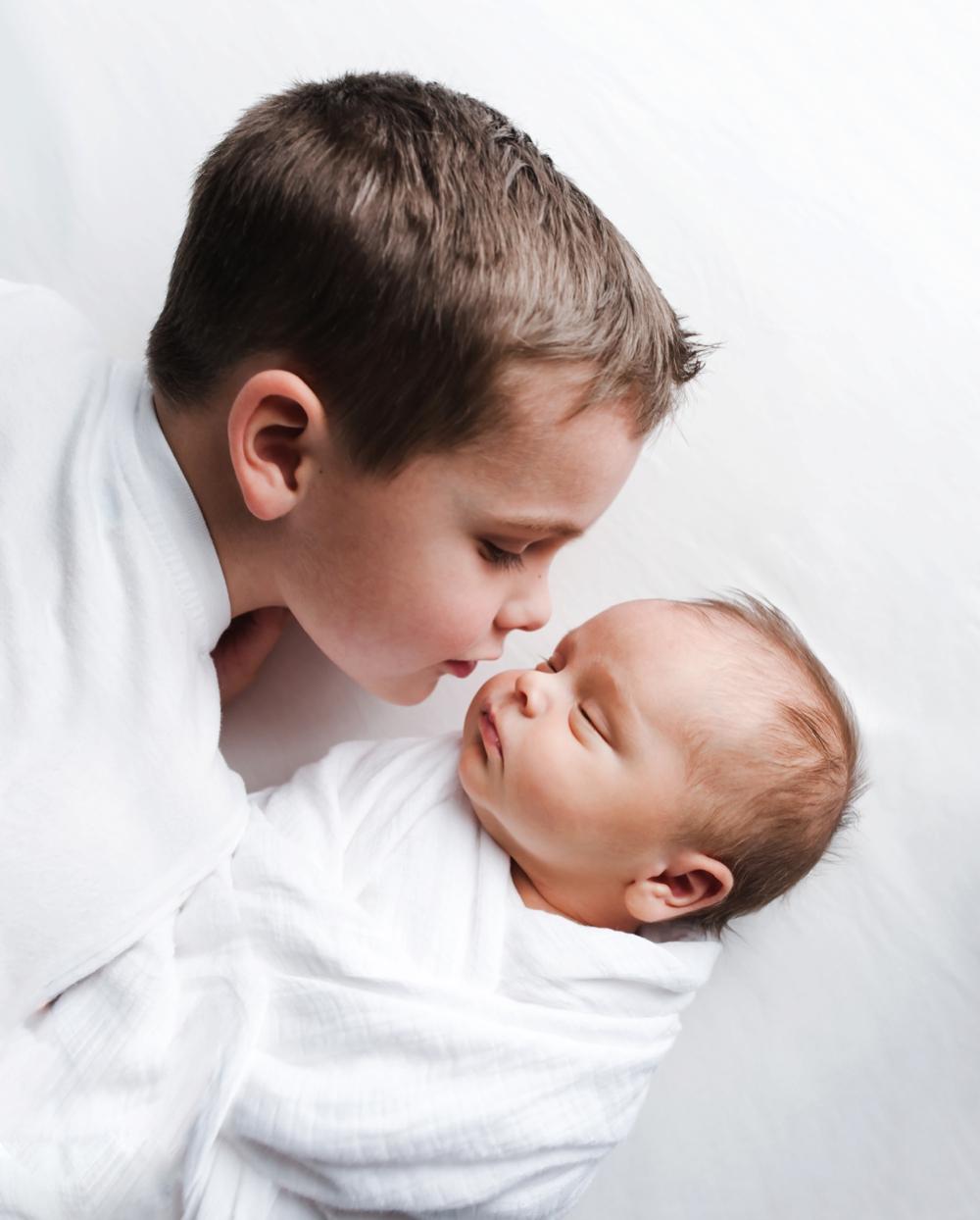 Baby-Ryan-Newborn-Session-Indy-Family-Photo_0013.jpg