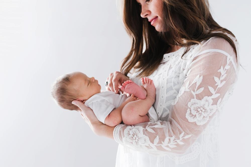 Baby-Ryan-Newborn-Session-Indy-Family-Photo_0042.jpg