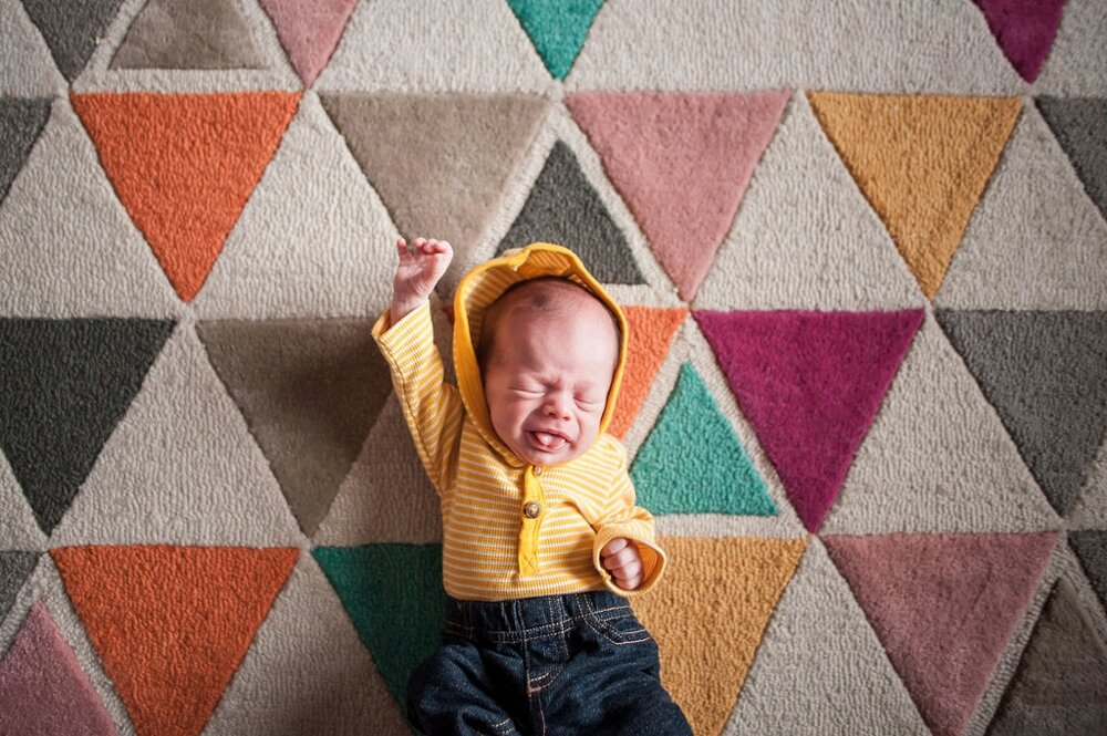 Baby-William-Newborn-Session-Indy-Family-Photo_0027.jpg