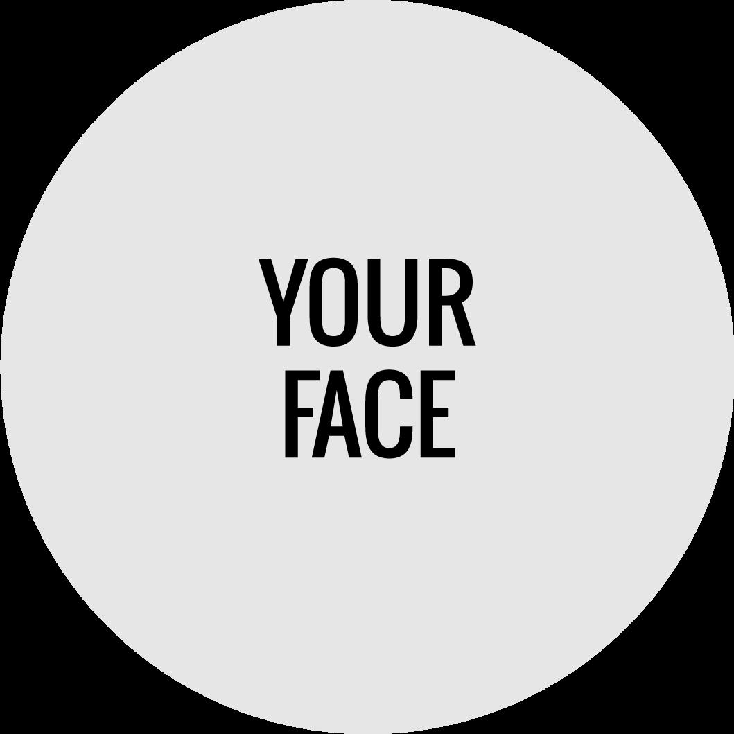 HumanFutureofWork_YOURFACE.png