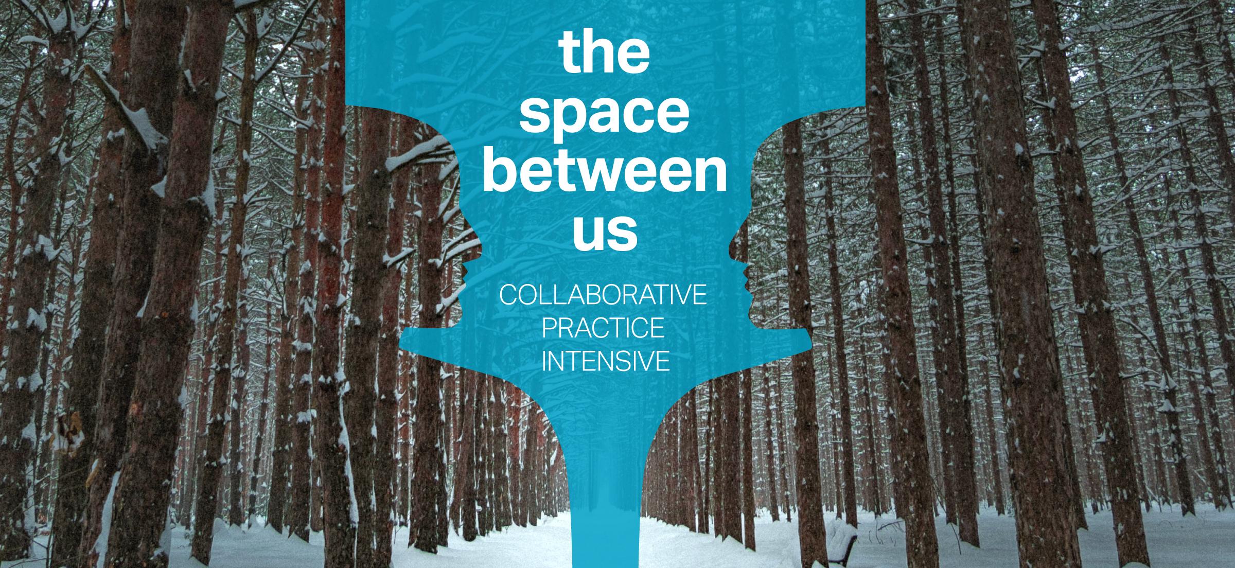 TheSpaceBetweenUs_Web.png