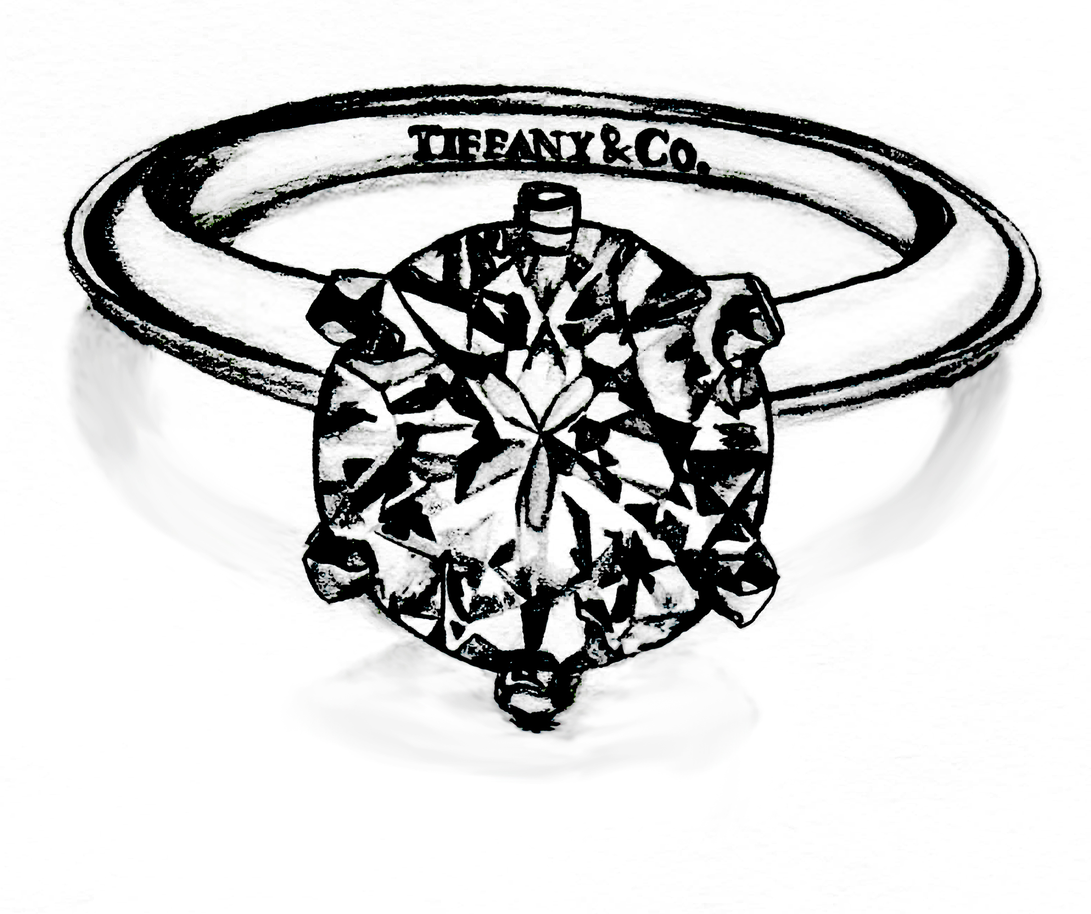 Tiffany ring copy@0,5x.jpg