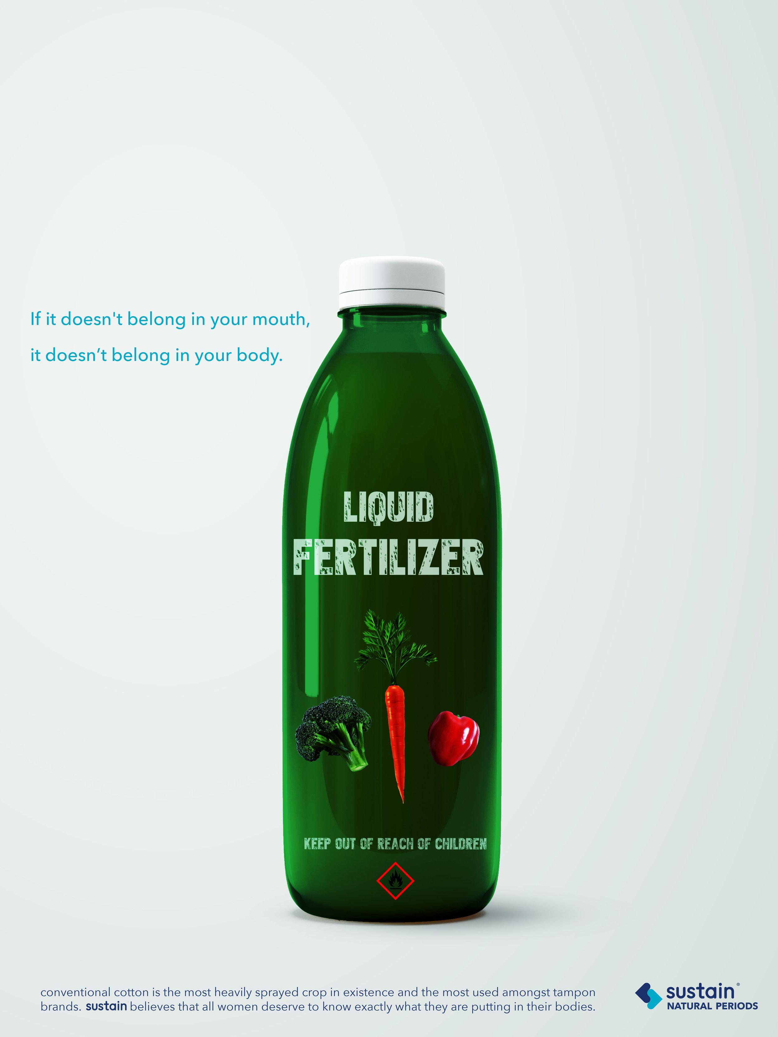 pesticide juice2.jpg