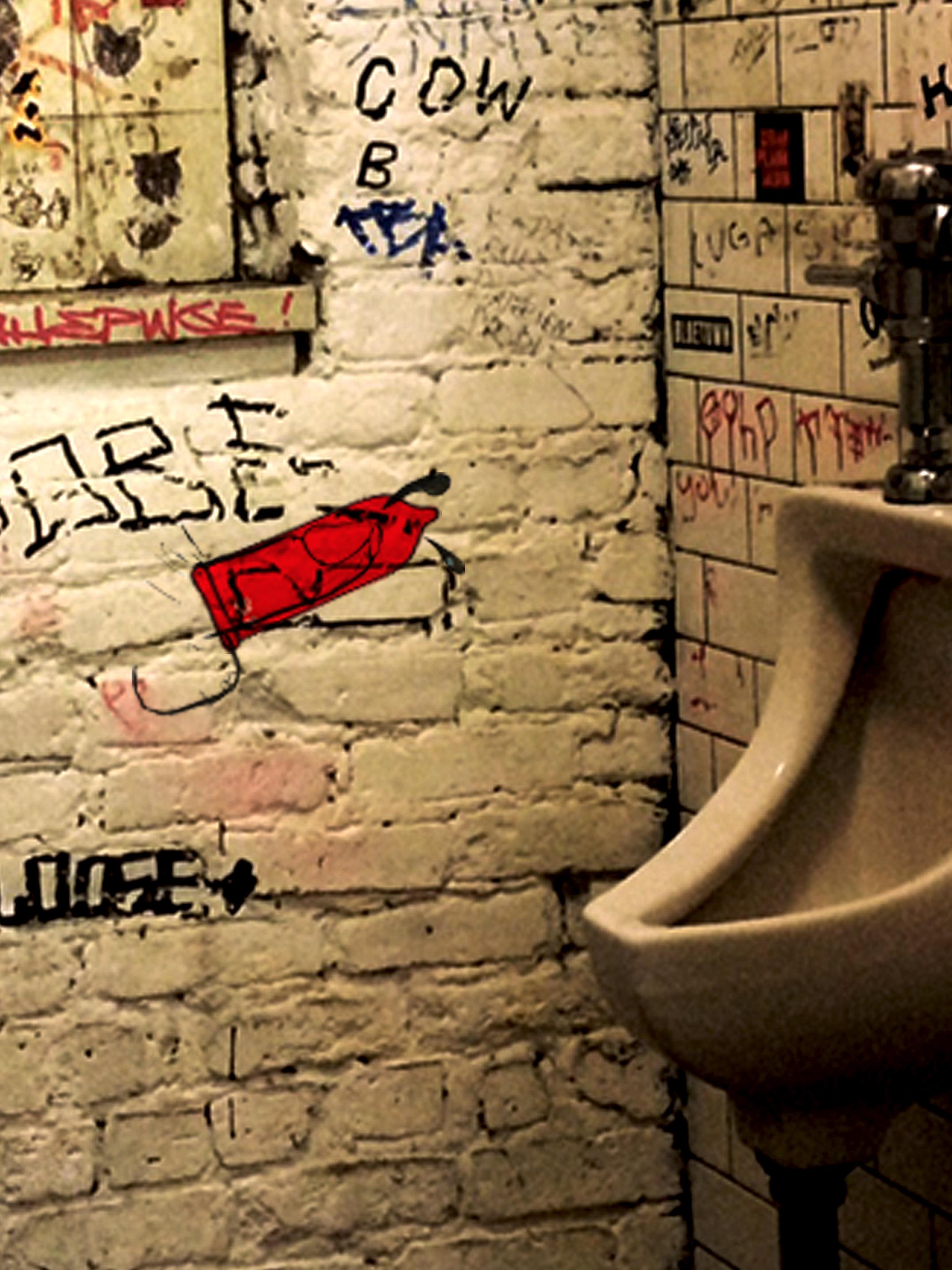 toiletdick.jpg