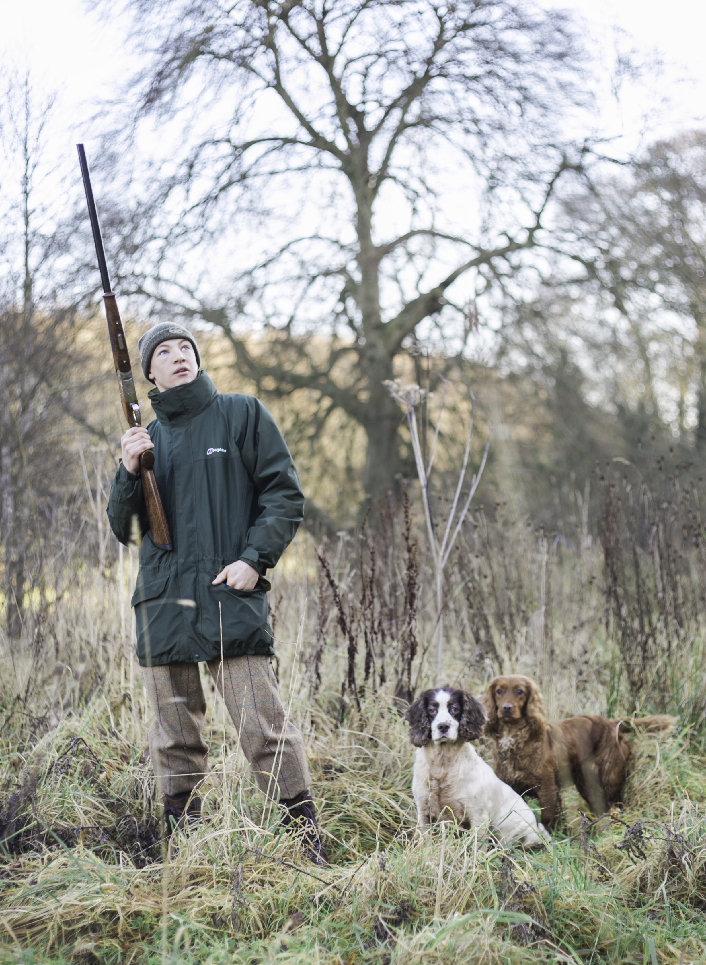 Pheasant_Shoot_20.JPG