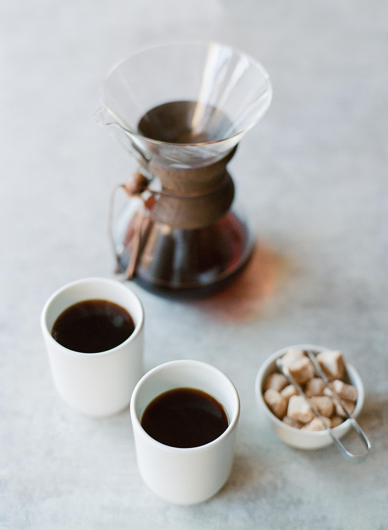 coffee-jodimillerphotography_004 (1).JPG