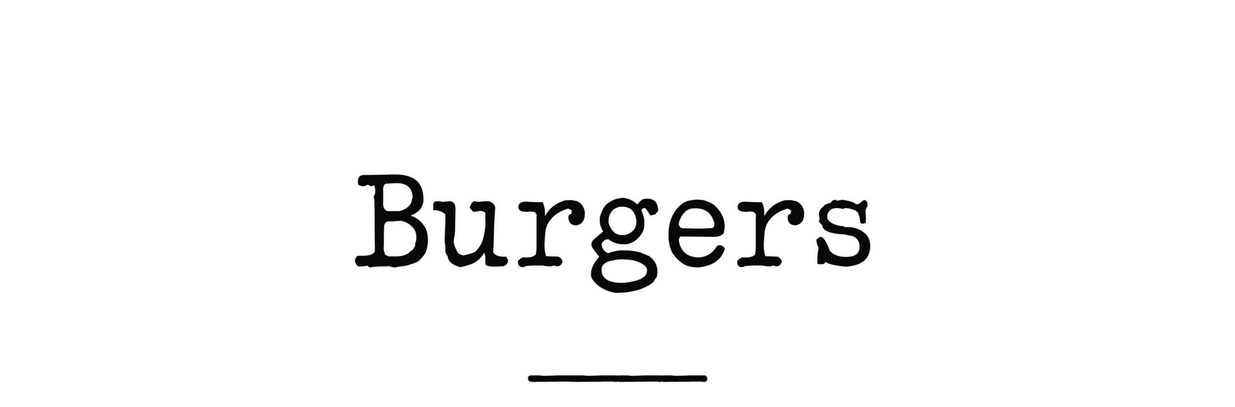 burgers.png