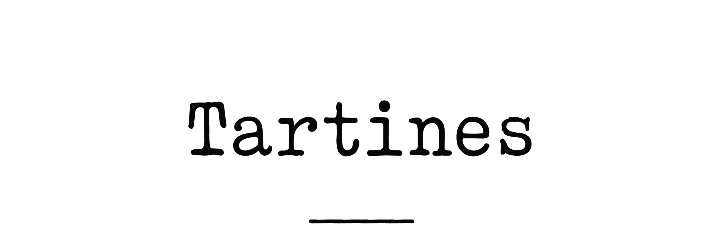 tartines.png