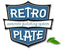 logo-retro-plate.jpg