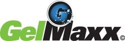 logo-gelmaxx.jpg