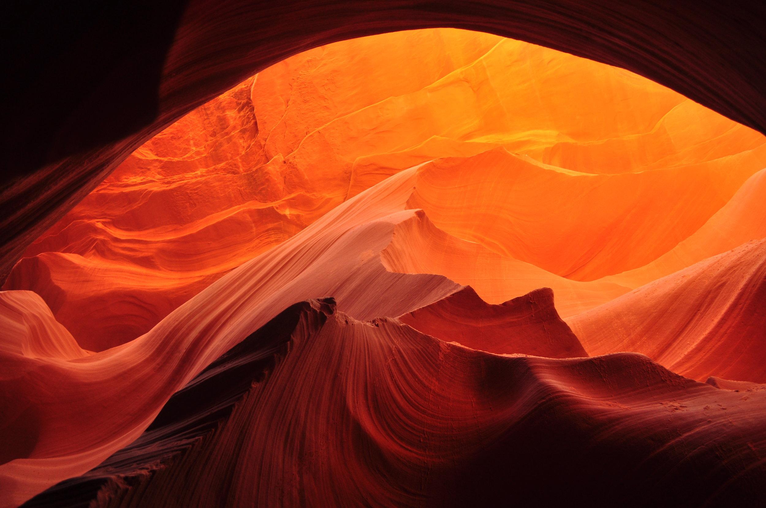 Blog_antelope Canyon 2.JPG