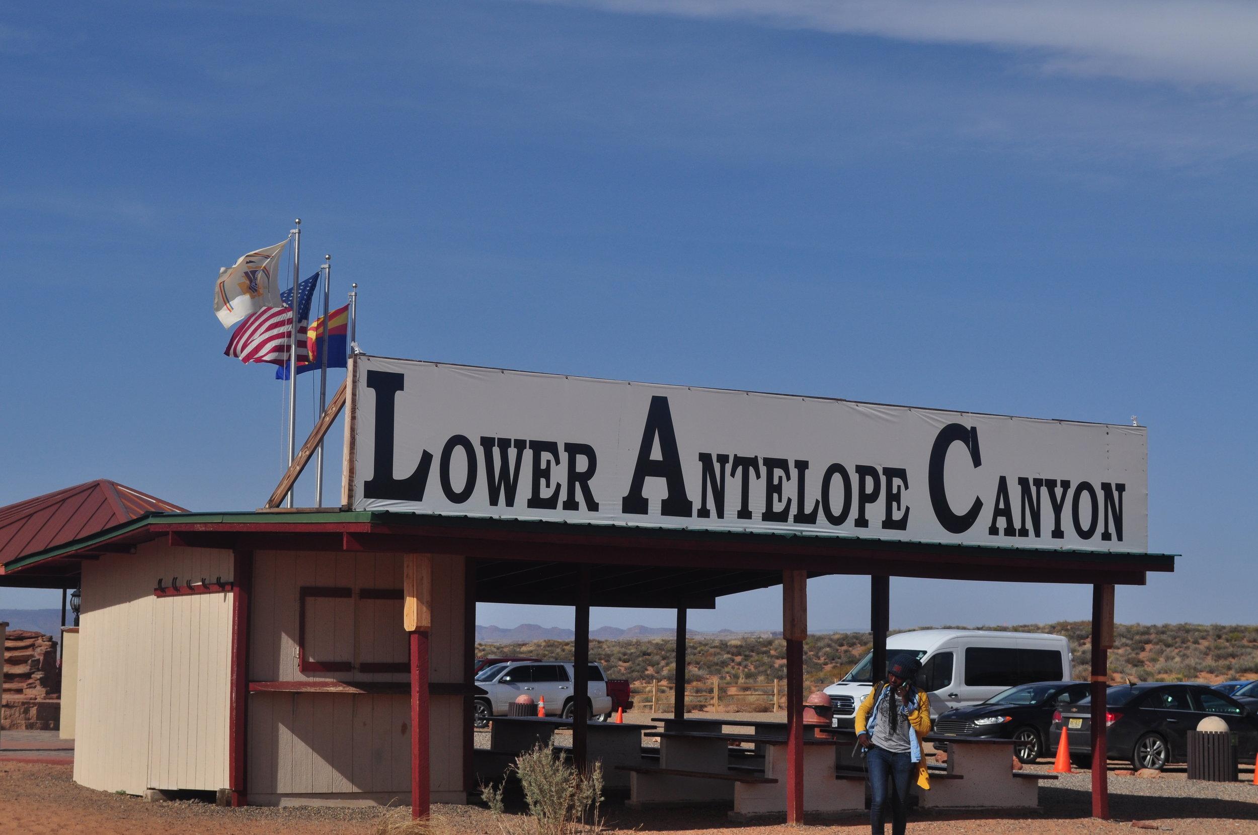 Blog_Antelope Canyon.JPG